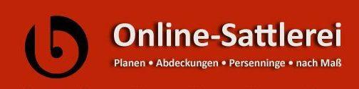 Online Sattlerei